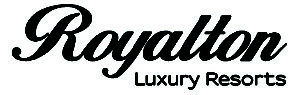 airport transfers to Royalton negril