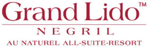 Airport transfers to Grand lido negril
