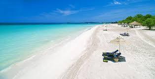 Parasail seven miles beach negril hotels
